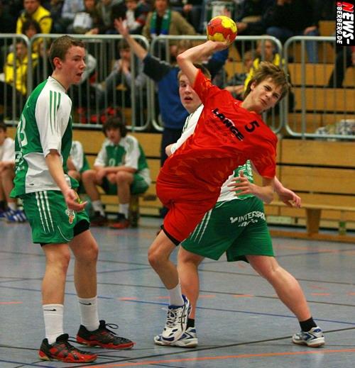 ntoi_jugendhandball_tv_bergneustadt_rheinbach_01.jpg