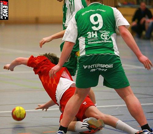 ntoi_jugendhandball_tv_bergneustadt_rheinbach_03.jpg
