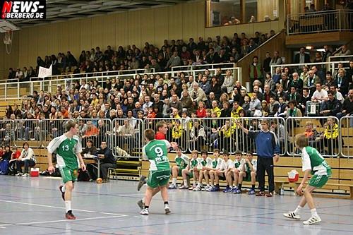 ntoi_jugendhandball_tv_bergneustadt_rheinbach_04.jpg