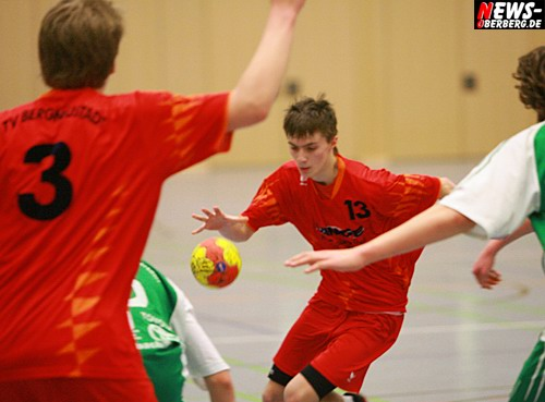 ntoi_jugendhandball_tv_bergneustadt_rheinbach_05.jpg