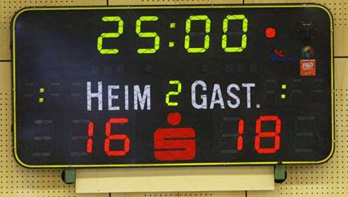 ntoi_jugendhandball_tv_bergneustadt_rheinbach_07.jpg