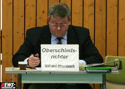 ntoi_ttc_schwalbe_bergneustadt_siek_09.jpg
