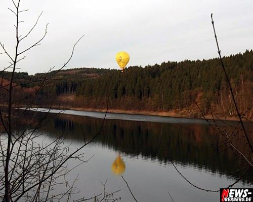 ntoi_heissluftballon_aggertalsperre_02.jpg
