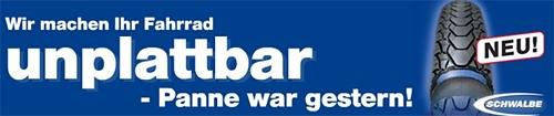 ntoi_unplattbar_panne_war_gestern_schwalbe_marathon-plus_az.jpg
