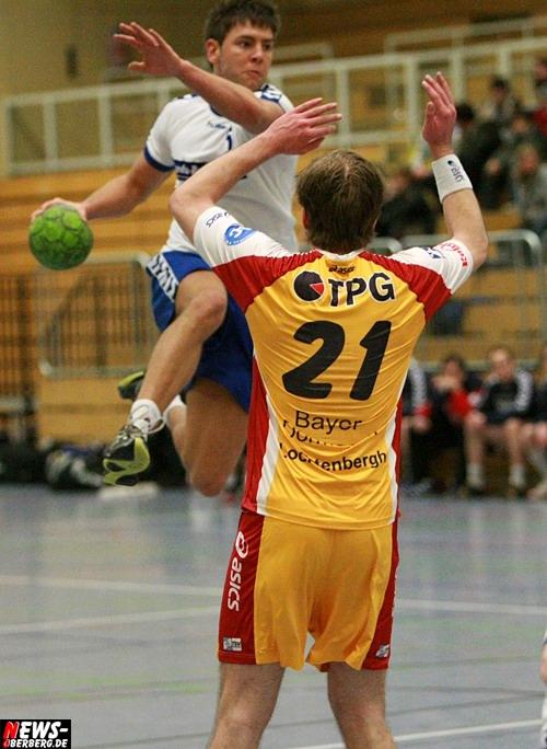 ntoi_tv_bergneustadt_dormagen_07.jpg