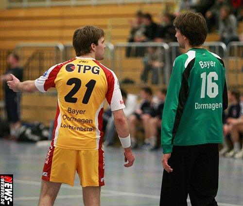 ntoi_tv_bergneustadt_dormagen_09.jpg