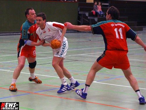 ntoi_tv_niedersessmar_marienheide_handball_02.jpg