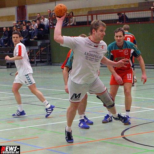 ntoi_tv_niedersessmar_marienheide_handball_04.jpg