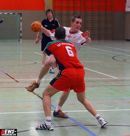 ntoi_tv_niedersessmar_marienheide_handball_05.jpg