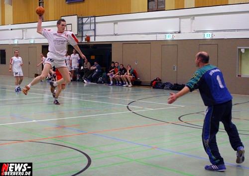 ntoi_tv_niedersessmar_marienheide_handball_06.jpg