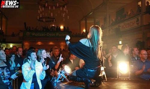 ntoi_stadthalle_polizeifest_03.jpg