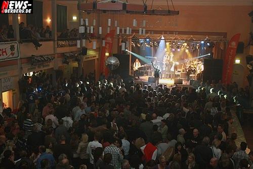 ntoi_stadthalle_polizeifest_05.jpg