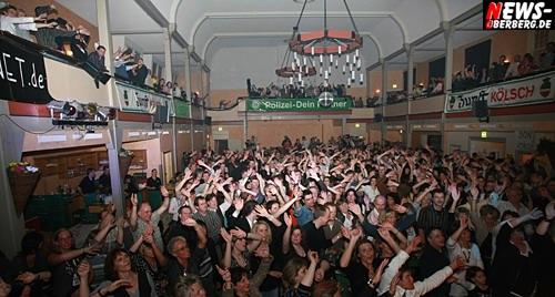 ntoi_stadthalle_polizeifest_06.jpg