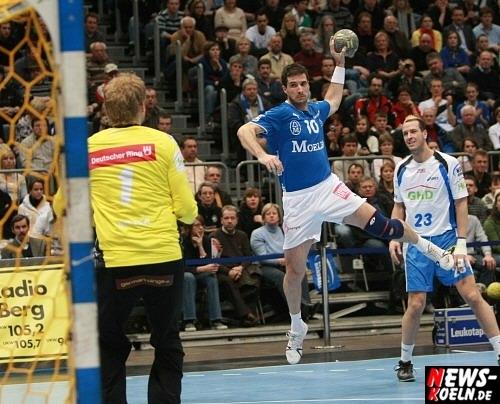 ntoi_vfl_gummersbach_hsv_hamburg_handball_koelnarena_002.jpg