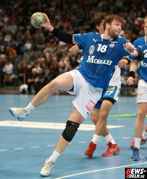 ntoi_vfl_gummersbach_hsv_hamburg_handball_koelnarena_003.jpg