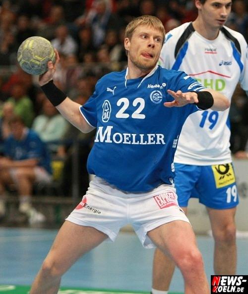 ntoi_vfl_gummersbach_hsv_hamburg_handball_koelnarena_005.jpg