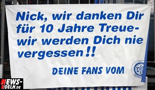 ntoi_vfl_gummersbach_hsv_hamburg_handball_koelnarena_007.jpg