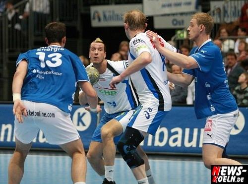 ntoi_vfl_gummersbach_hsv_hamburg_handball_koelnarena_008.jpg