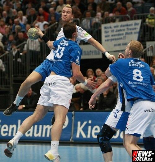 ntoi_vfl_gummersbach_hsv_hamburg_handball_koelnarena_009.jpg