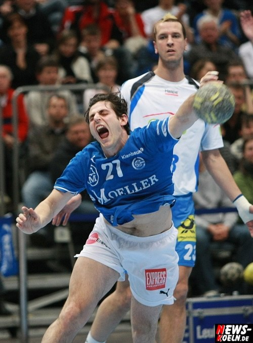 ntoi_vfl_gummersbach_hsv_hamburg_handball_koelnarena_010.jpg
