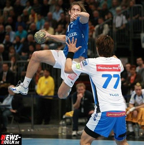 ntoi_vfl_gummersbach_hsv_hamburg_handball_koelnarena_011.jpg