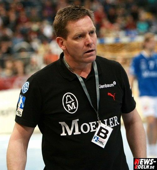 ntoi_vfl_gummersbach_hsv_hamburg_handball_koelnarena_012.jpg