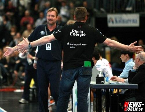 ntoi_vfl_gummersbach_hsv_hamburg_handball_koelnarena_013.jpg