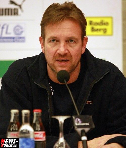 ntoi_vfl_gummersbach_hsv_hamburg_handball_koelnarena_014.jpg