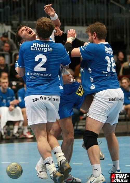 ntoi_vfl_gummersbach_hsv_hamburg_handball_koelnarena_017.jpg
