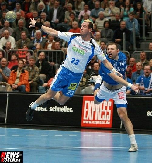ntoi_vfl_gummersbach_hsv_hamburg_handball_koelnarena_019.jpg