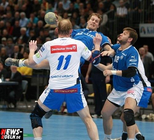 ntoi_vfl_gummersbach_hsv_hamburg_handball_koelnarena_021.jpg