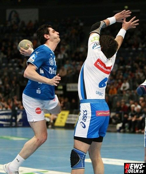 ntoi_vfl_gummersbach_hsv_hamburg_handball_koelnarena_022.jpg