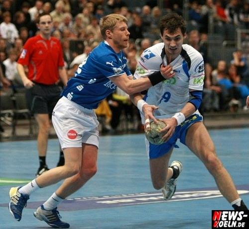 ntoi_vfl_gummersbach_hsv_hamburg_handball_koelnarena_023.jpg