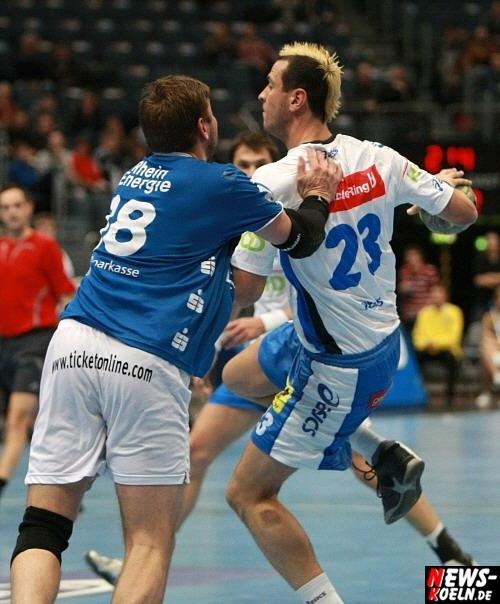 ntoi_vfl_gummersbach_hsv_hamburg_handball_koelnarena_025.jpg