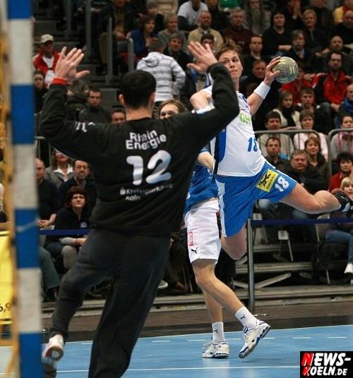 ntoi_vfl_gummersbach_hsv_hamburg_handball_koelnarena_026.jpg