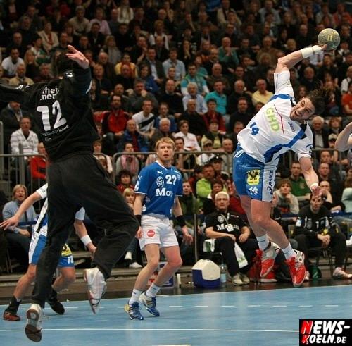 ntoi_vfl_gummersbach_hsv_hamburg_handball_koelnarena_027.jpg