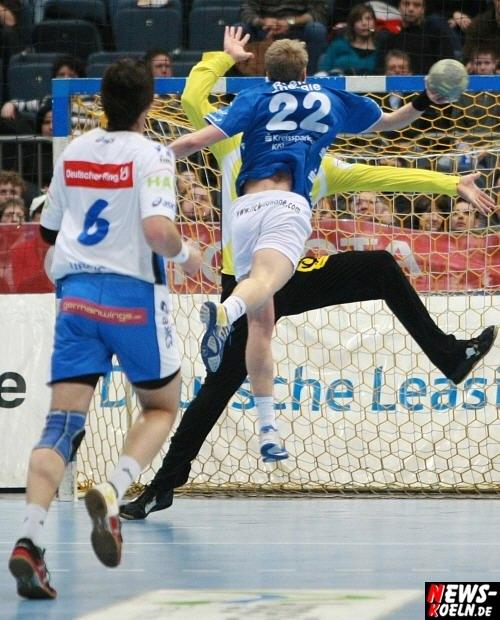 ntoi_vfl_gummersbach_hsv_hamburg_handball_koelnarena_028.jpg
