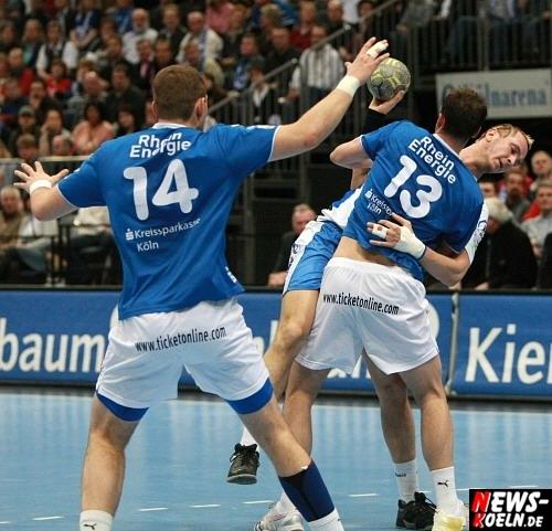 ntoi_vfl_gummersbach_hsv_hamburg_handball_koelnarena_030.jpg