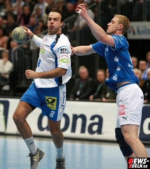 ntoi_vfl_gummersbach_hsv_hamburg_handball_koelnarena_031.jpg