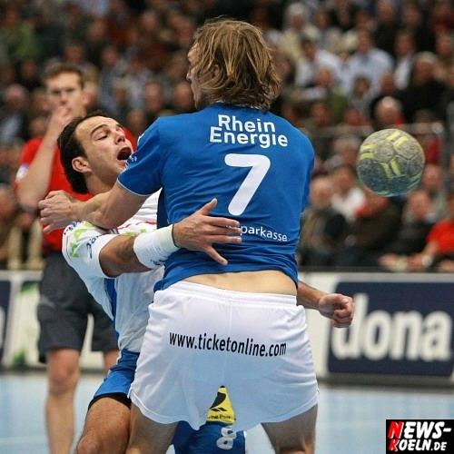 ntoi_vfl_gummersbach_hsv_hamburg_handball_koelnarena_032.jpg