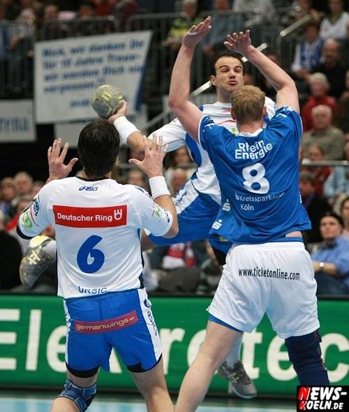 ntoi_vfl_gummersbach_hsv_hamburg_handball_koelnarena_033.jpg