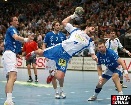 ntoi_vfl_gummersbach_hsv_hamburg_handball_koelnarena_034.jpg
