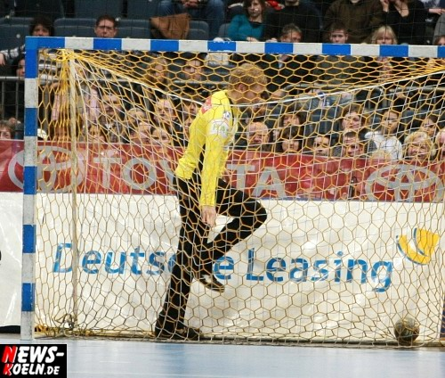 ntoi_vfl_gummersbach_hsv_hamburg_handball_koelnarena_035.jpg