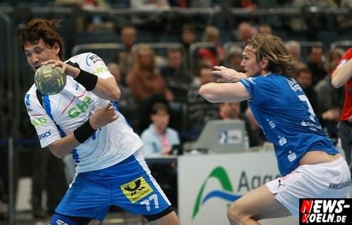 ntoi_vfl_gummersbach_hsv_hamburg_handball_koelnarena_036.jpg