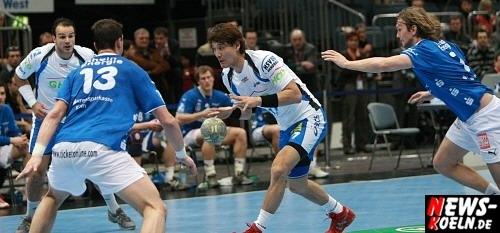 ntoi_vfl_gummersbach_hsv_hamburg_handball_koelnarena_037.jpg