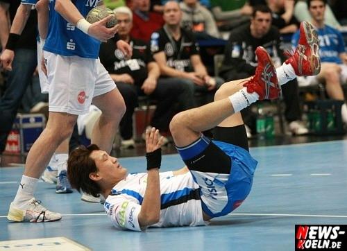 ntoi_vfl_gummersbach_hsv_hamburg_handball_koelnarena_038.jpg