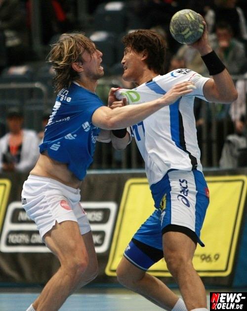 ntoi_vfl_gummersbach_hsv_hamburg_handball_koelnarena_039.jpg