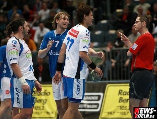ntoi_vfl_gummersbach_hsv_hamburg_handball_koelnarena_040.jpg