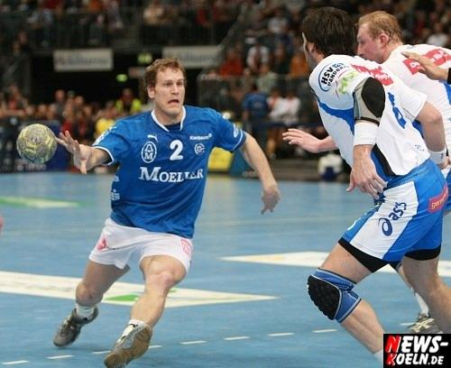 ntoi_vfl_gummersbach_hsv_hamburg_handball_koelnarena_041.jpg