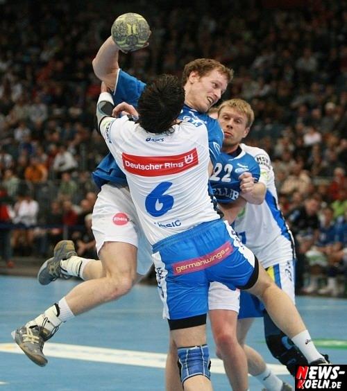ntoi_vfl_gummersbach_hsv_hamburg_handball_koelnarena_042.jpg